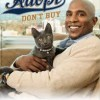 Milwakee Brewer Nyjer Morgan helps pets