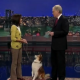 Stupid Pet Tricks | Late Show With David Letterman