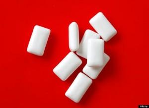 Xylitol Gum