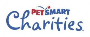 "PetSmart Charities ""High-Five For My Pet Adoption"""