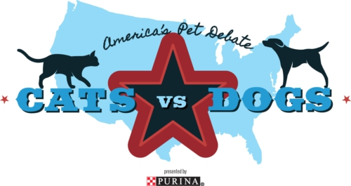 PURINA AMERICA'S PET DEBATE